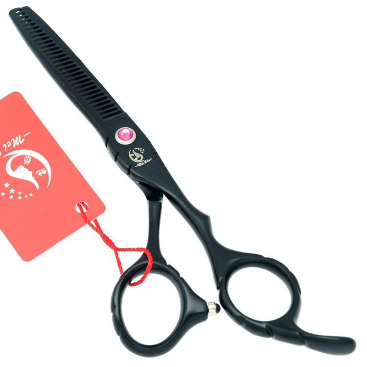6.0Inch Meisha JP440C Hot Selling Professional Hairdressing Scissors Kits Cutting Scissors & Barber Scissors for Hairdresser Tools ,HA0179