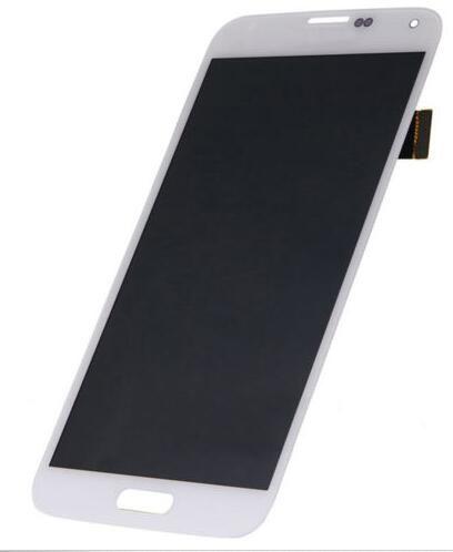 Originnal LCD Display Touch Screen Digitizer For Samsung GALAXY S5