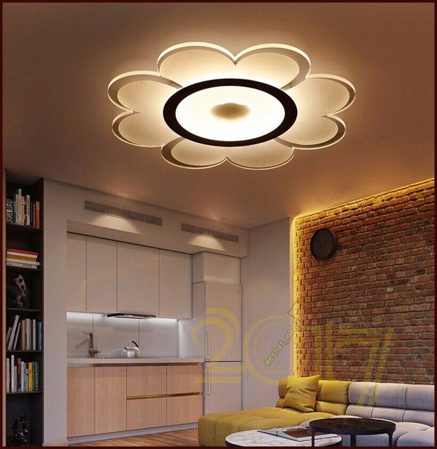 2019 2017 new design living room bedroom modern led - Modern bedroom ceiling designs 2017 ...
