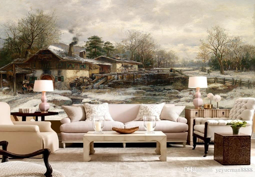 Wall murals uk cheap for Cheap wallpaper uk