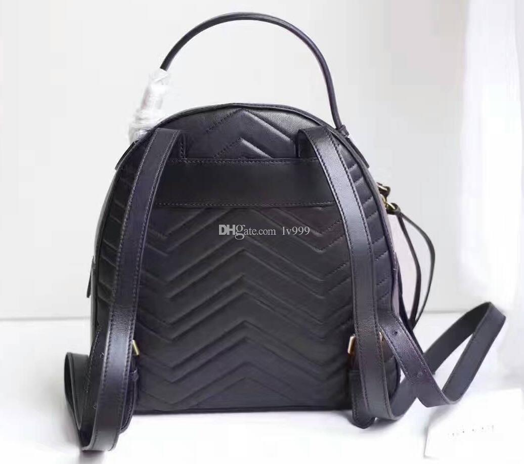 Fab Price Mini Style Luxury Quality Shoulder Bag Designer ...