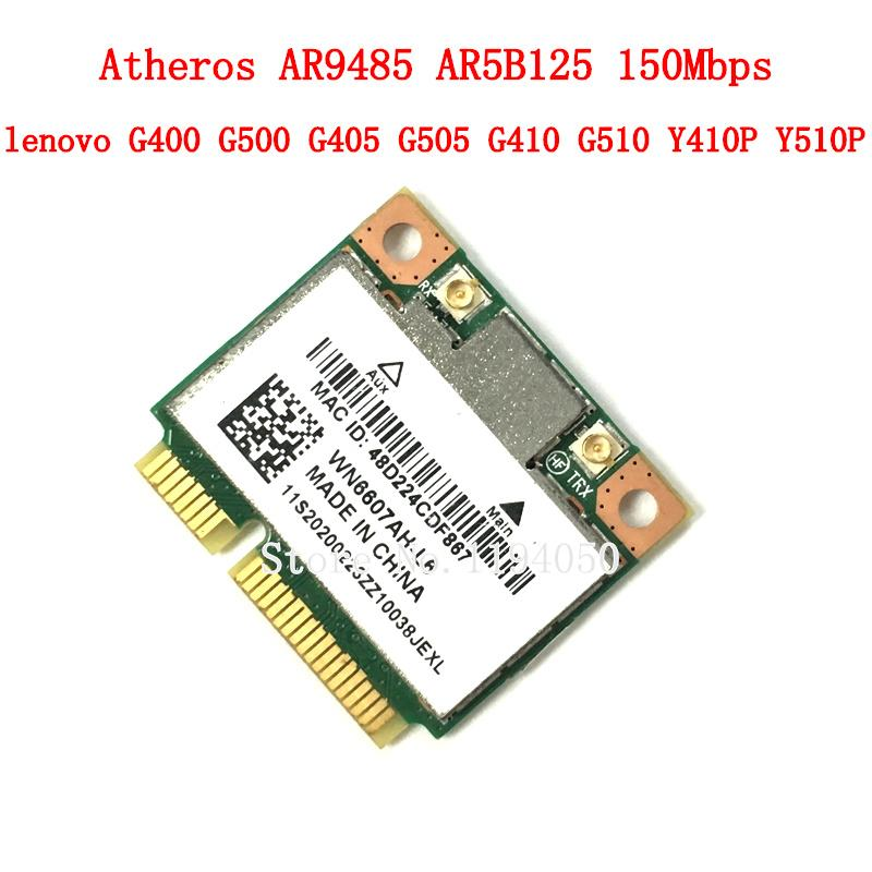 ATHEROS AR9485 WIFI ADAPTER X64 DRIVER DOWNLOAD