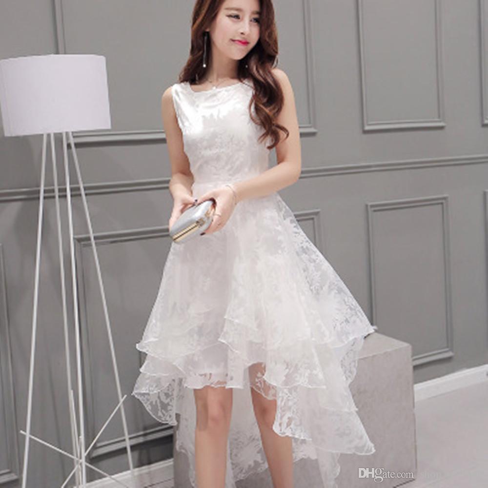 Dress Fashion Online Malaysia
