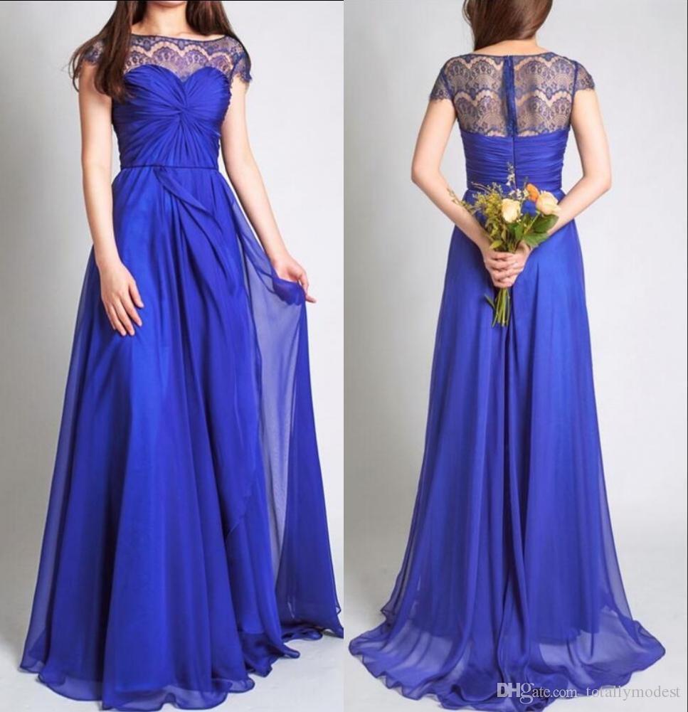Increíble Vestido De La Dama Azul Polvorienta Foto - Ideas de ...