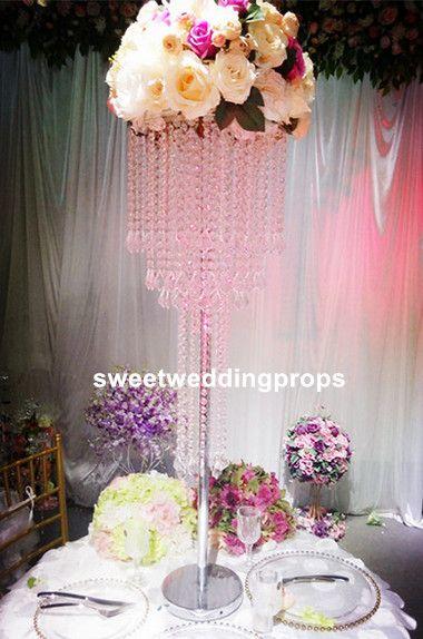 mandala çiçek kemer / düğün için düğün mandap sahne kemer