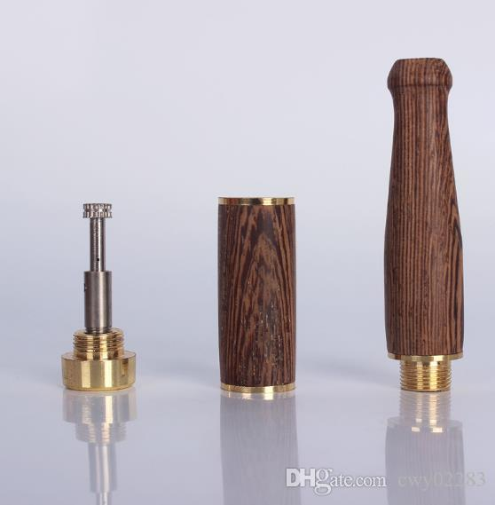 Hähnchen flügel filter holz mund doppel filterkern zigarettenspitze umweltschutz kann holz handwerk zigarettenspitze reinigen