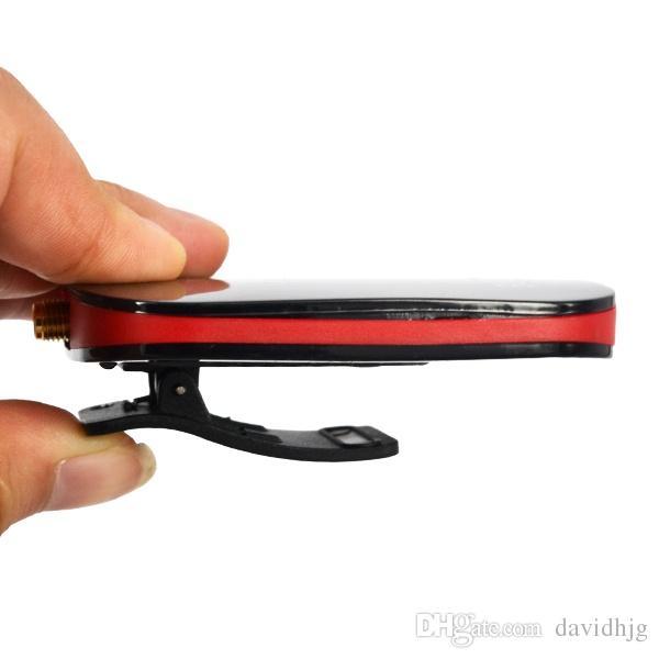 جديدة عالية الطاقة / السرعة N9000 إنترنت مجاني لاسلكي USB واي فاي محول 150Mbps طويل المدى + واي فاي هوائي واي فاي استقبال حار بيع!