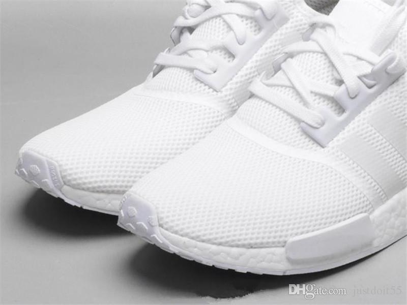 adidas Originals by BAPE NMD R1 �スニーカー ラクマ|中�/未使