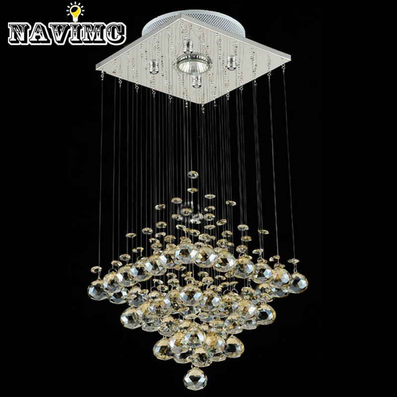 Chandeliers lighting for bedroom bathroom kitchen hallway ceiling lamp hanging lamp ceiling light shade lantern pendant from longbeach 100 51 dhgate