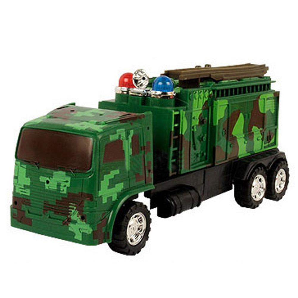 2017 portable military toys cars kids army truck car model toy for children mini car toys for children random color from love4love 1061 dhgatecom