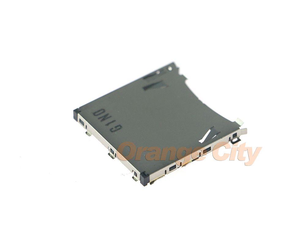أصليّ لعبة بطاقات لعبة بطاقة ذاكرة فتحة إستبدال ل PS Vita PSV1000