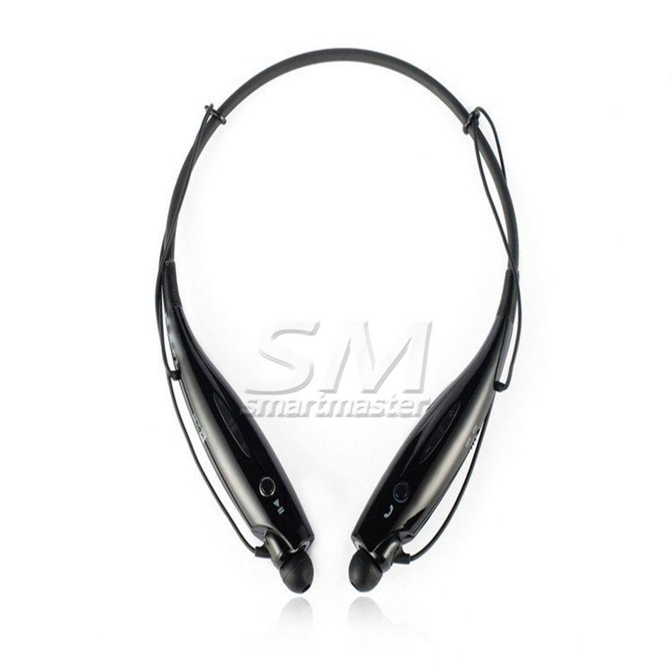 Für HBS-730 Sport Bluetooth Headset Stereo Drahtlose Kopfhörer Kopfhörer Für Samsung S8 Hinweis 8 Mit Kleinpaket