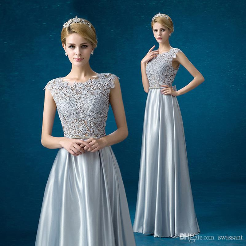 2017 Bride Wedding Dress Special Occasion Dresses Party Dress Both ...