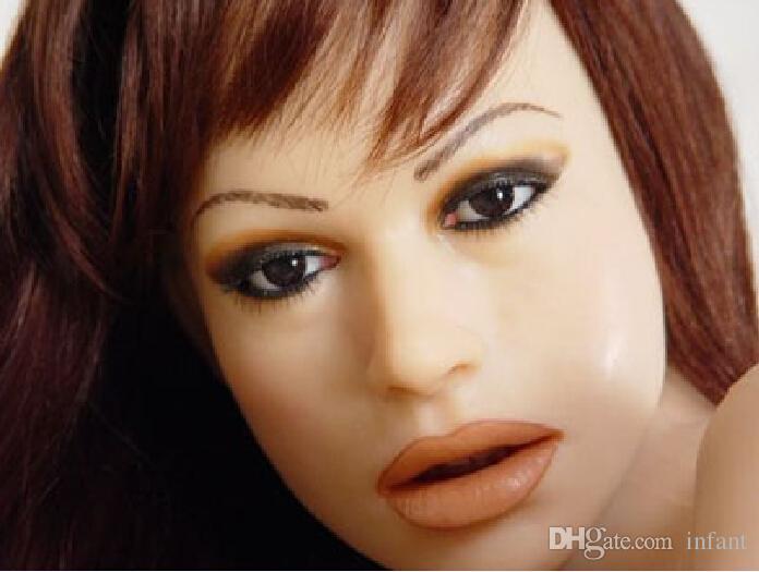 Orale Sex Doll Bambola Gonfiabile Love Dolls Opblaasbare Love_ Sexy Gretel Sexy Shop