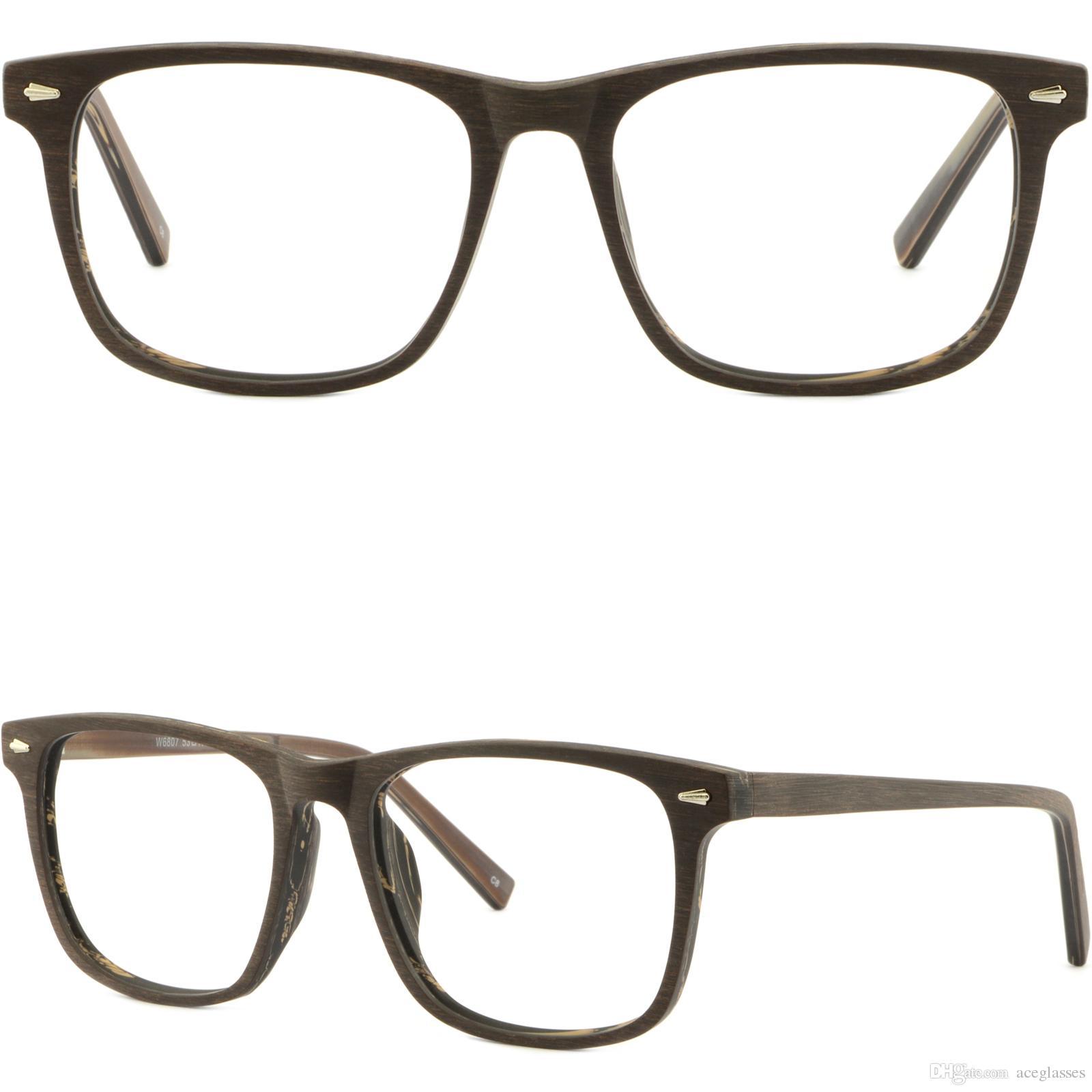 Ungewöhnlich Pearle Vision Brillenfassungen Ideen - Rahmen Ideen ...