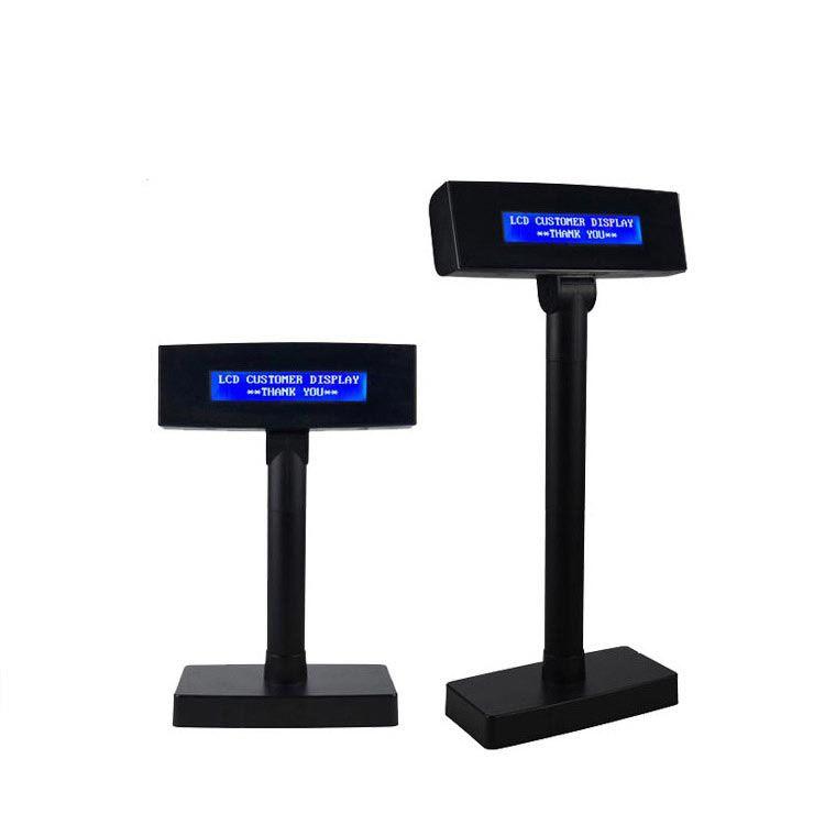 9c68d6ee5 Compre Pantalla Serial LCD210B Puerto USB Serial Para Mostrar Precio  Cantidad Cantidad Información Csutomer Pole A $27.3 Del Hctech   DHgate.Com