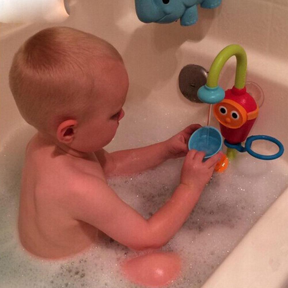 Non Toxic Bath Toys 33