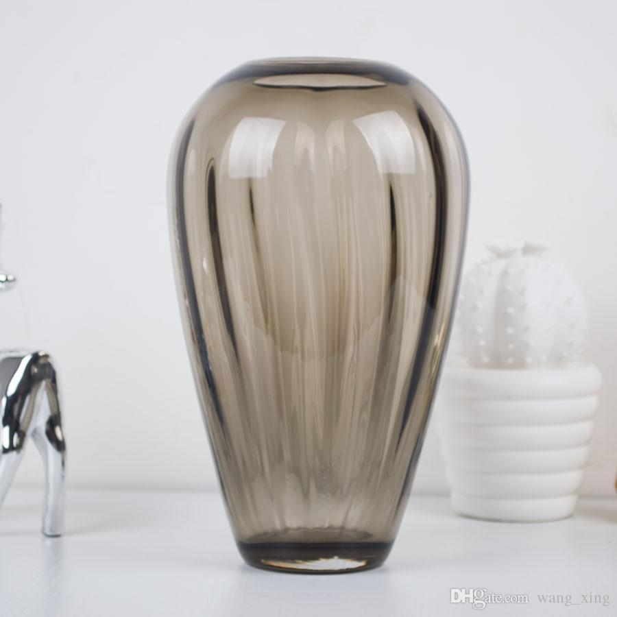 deco dans grand vase en verre top marvelous grand vase deco with deco dans grand vase en verre. Black Bedroom Furniture Sets. Home Design Ideas