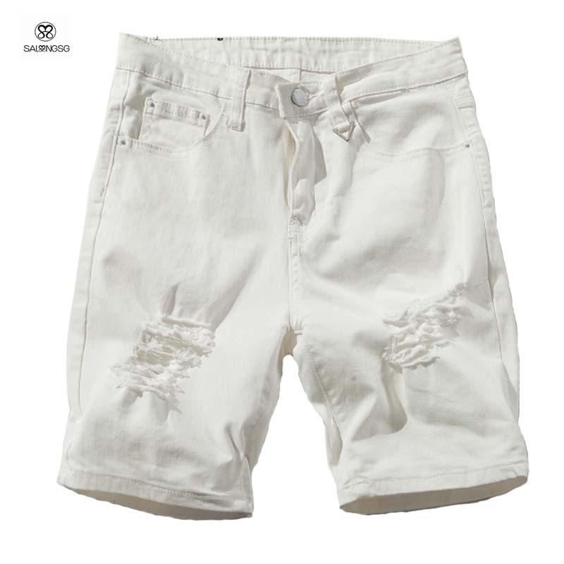 Boys Bermuda Shorts Online | Boys Bermuda Shorts for Sale