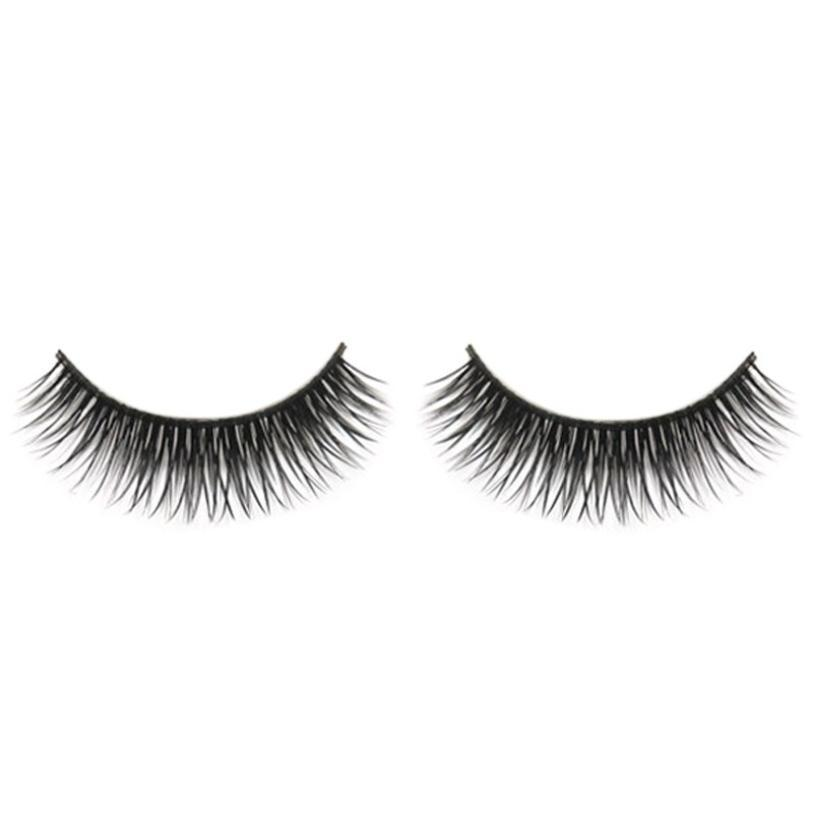 0d24dc7b05d Wholesale Hot Selling Natural Beauty Dense A Pair False Eyelashes Handmade False  Eyelashes Lowest Price Eyelash Extensions London Eyelash Extensions Sydney  ...