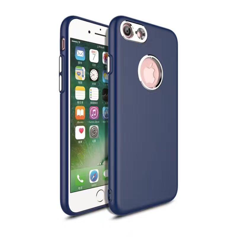 iphone 8 case button