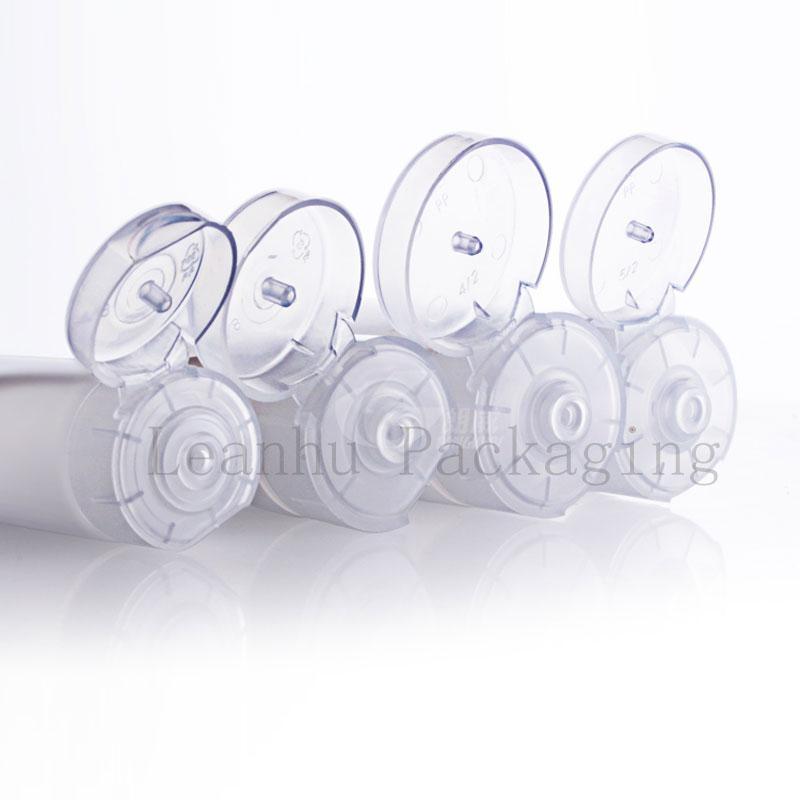 15g 30g 50g 100g soft tube (3)