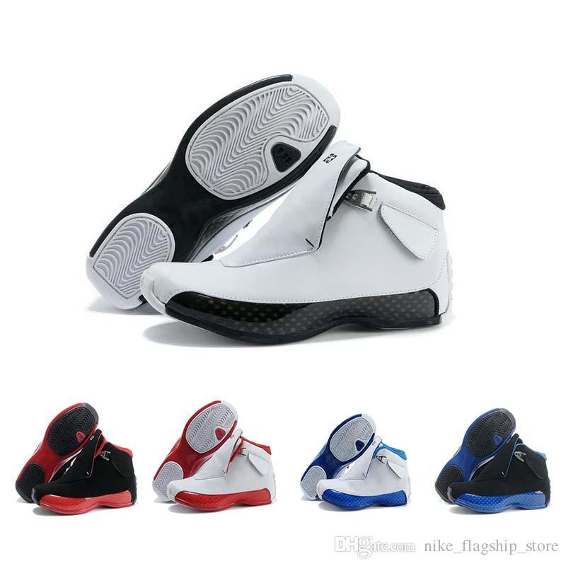 half off 4e8e3 96882 Cheap Red Blazers Shoes Best Rubber Shoes Black Color
