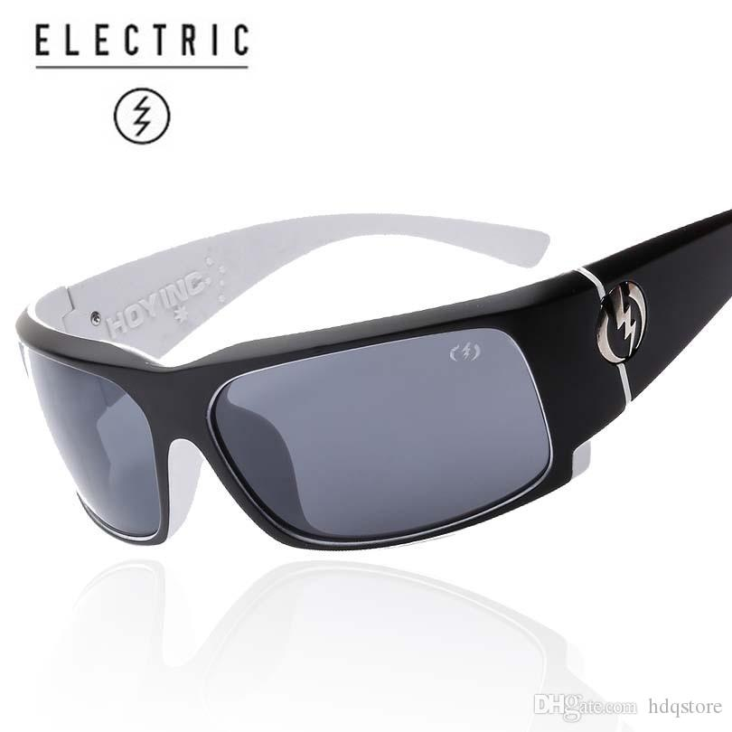 3018a33be2 Hot Sale-mens Electric Sunglasses Brand 2015 New Men Sunglasses ...