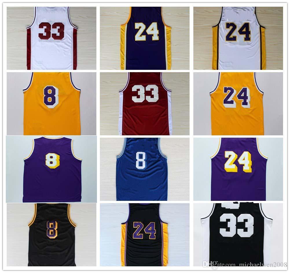 c3da1f61e987 The name 2017 24 Kobe Bryant Jersey 8 Throwback High School Lower Merion 33  Kobe Bryant Throwback Basketball ...