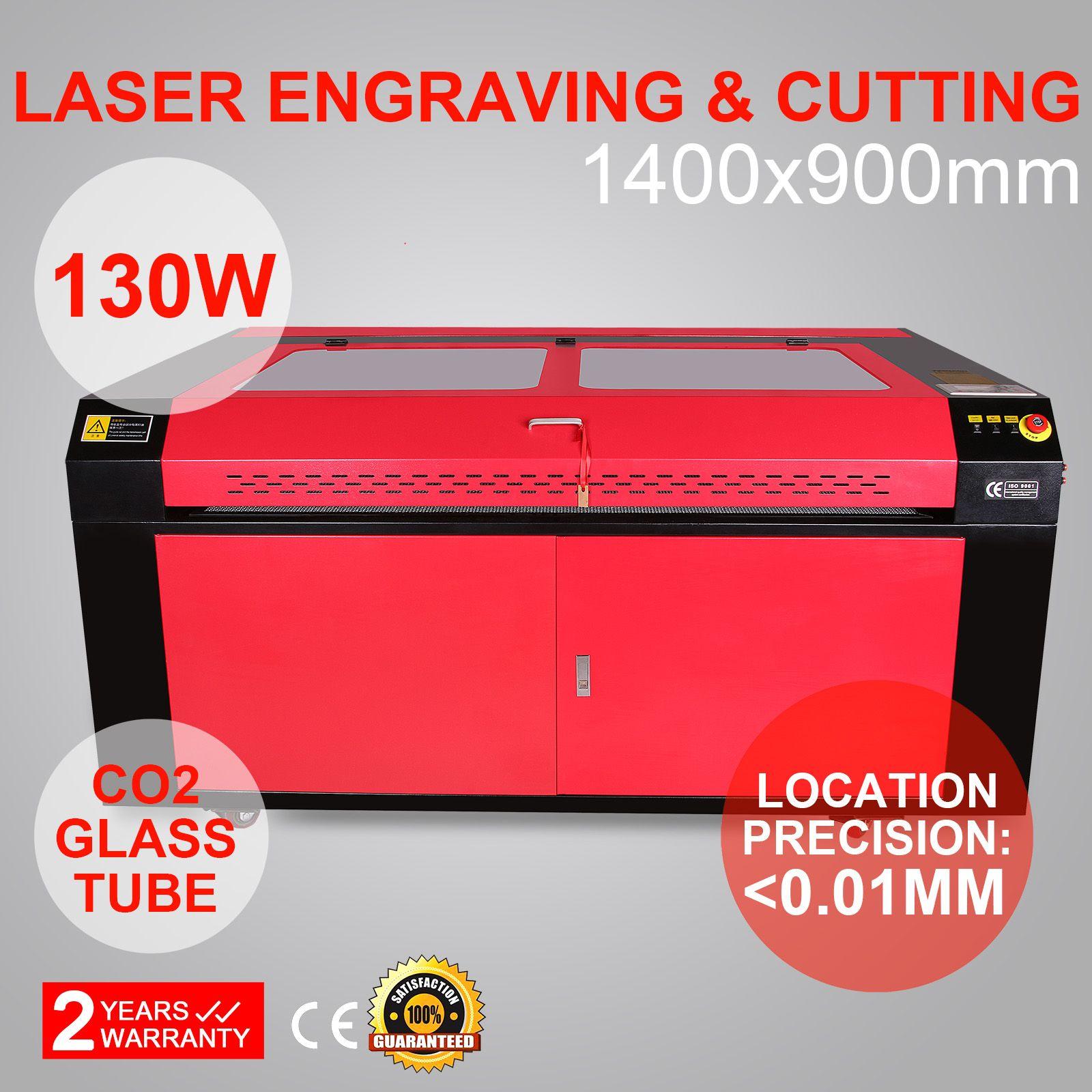 discount 130w co2 laser engraving machine co2 laser