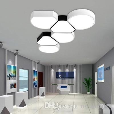 Creative Office Ceiling. Creative Office Design Ceiling A - Itook.co