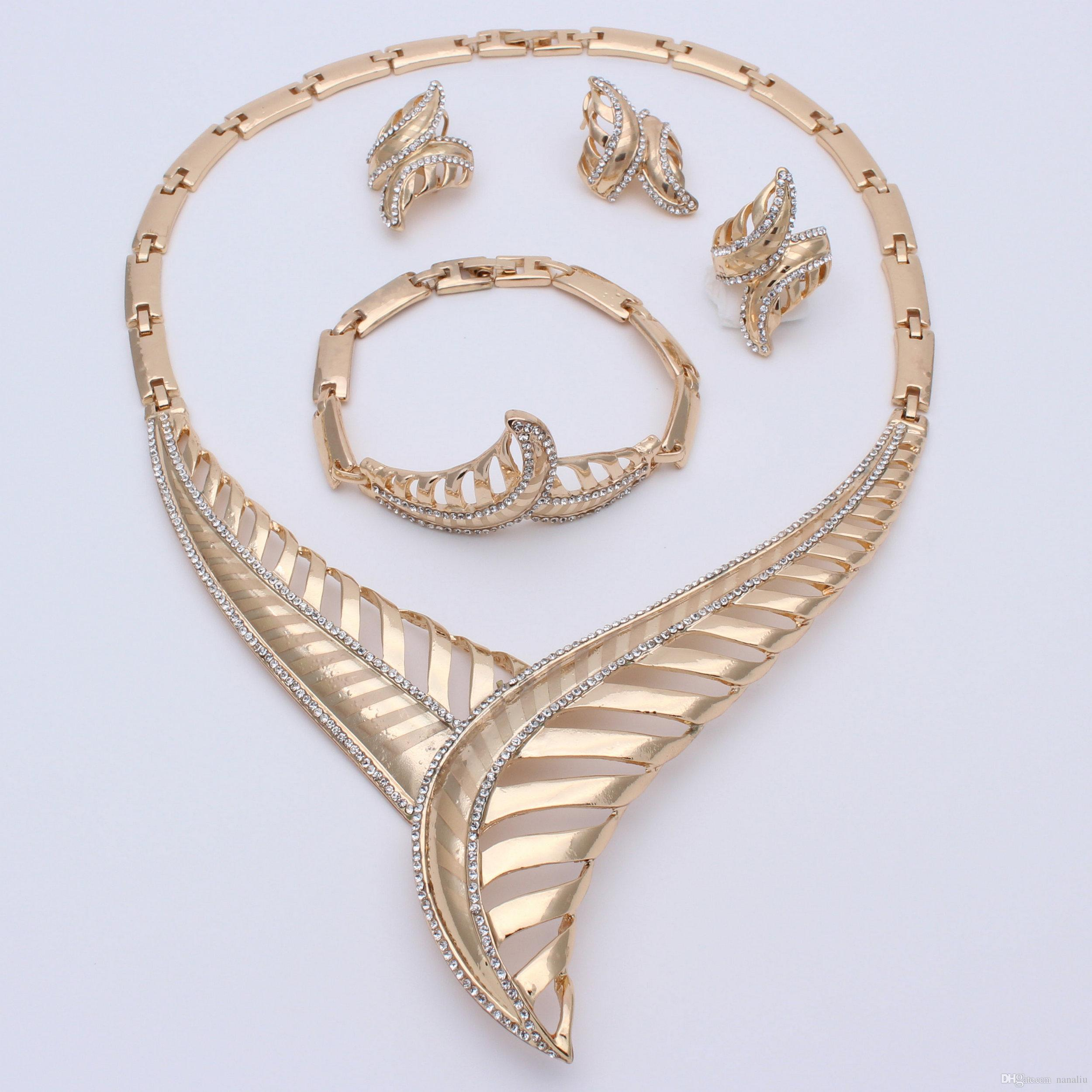 earring products orelia infinity necklace set gold and london