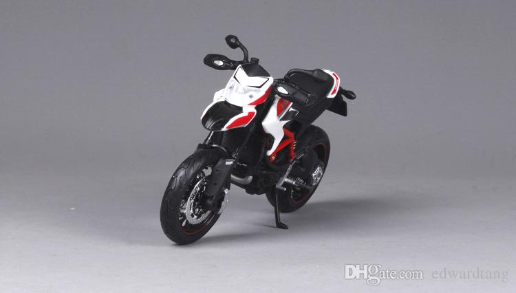New Alloy Motorcycle Model, Cassic Boy Vehicle Toy, Big Size 1:12 Scale,High Simulation, Kid' Party Birthday Gift,Collecting,Home Decoration