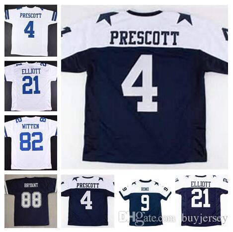 new products 06e1a 4eb76 denmark sean lee football jersey f443e c6312