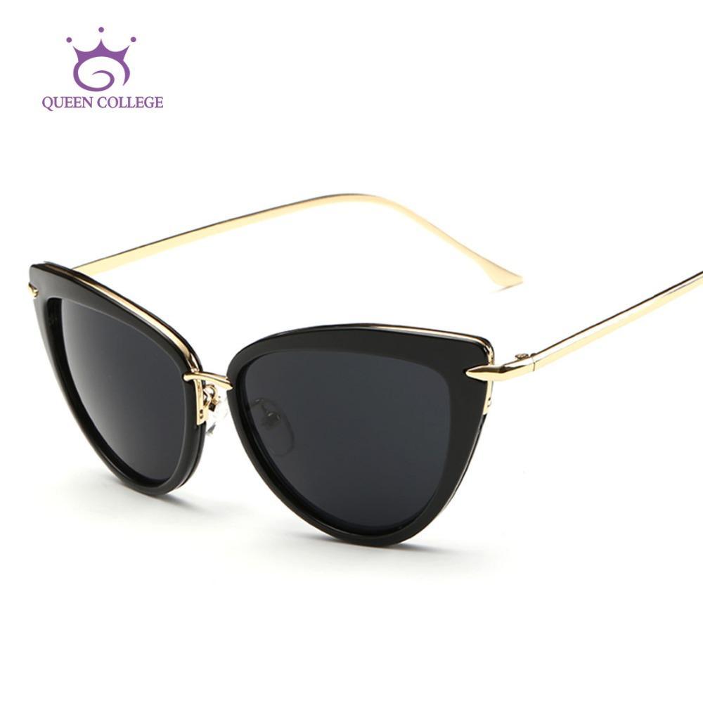 NEU Herren (verschiedene Designs) schwarz braun Sonnenbrille MIX1 5xtINIm