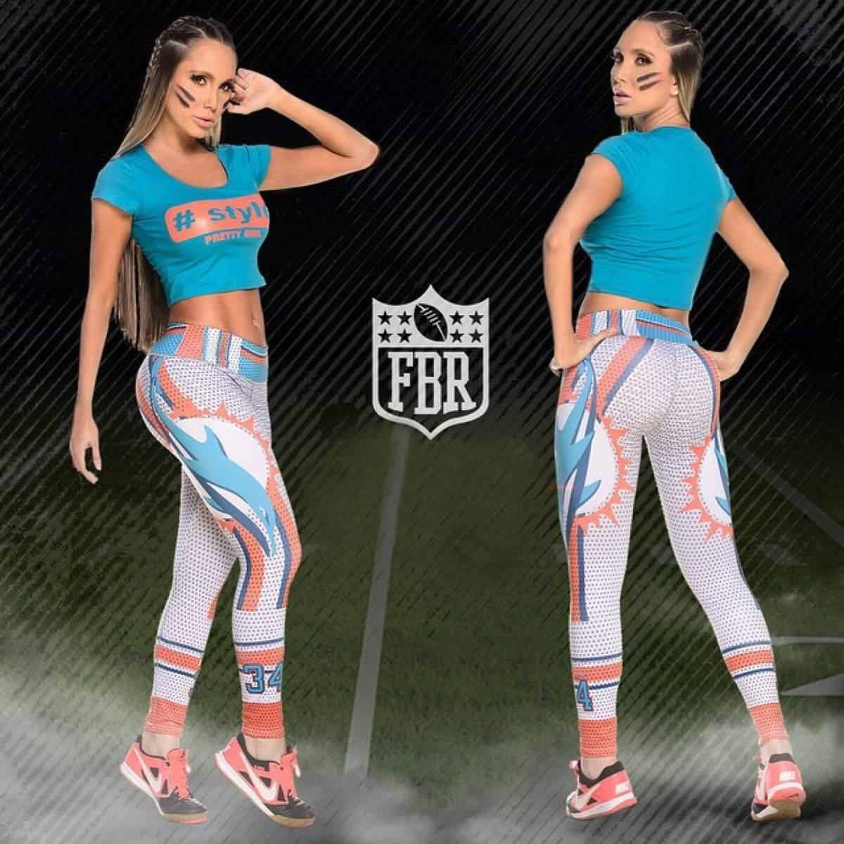 2018 Fashion Skinny Leggings Quality Sport Wear Gym Pants Womens Sexy Female Nice Tights Girls ...