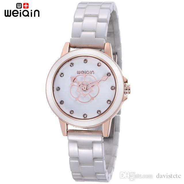 dress see match watches your to more mens watch outfit casual how men