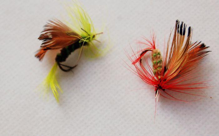 12 adet balıkçılık cazibesi böceği yemleri biyonik uçar kelebekler sinek balıkçılık sinekler yapay yem olta takımı leurre peche pesca kanca
