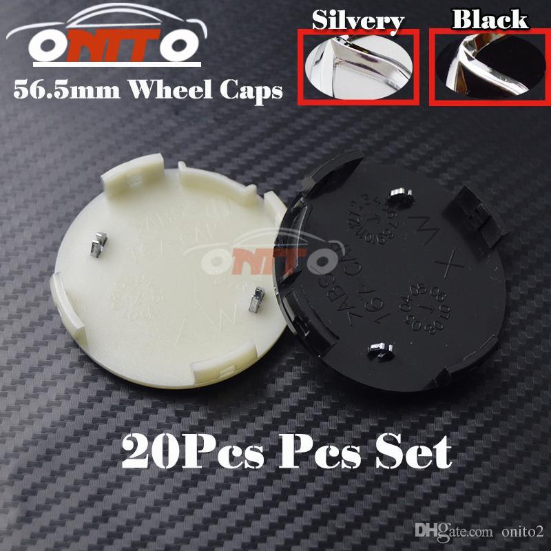 56mm 2.20inch for mazda CX 5 7 9 RX MPV MX AXELA/CX-5ATENZ for Auto Wheel Logo Cover Badge ABS Car Wheel Emblem logo Cap Auto accessories