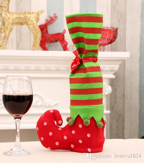 Cheap Christmas Party Supplies