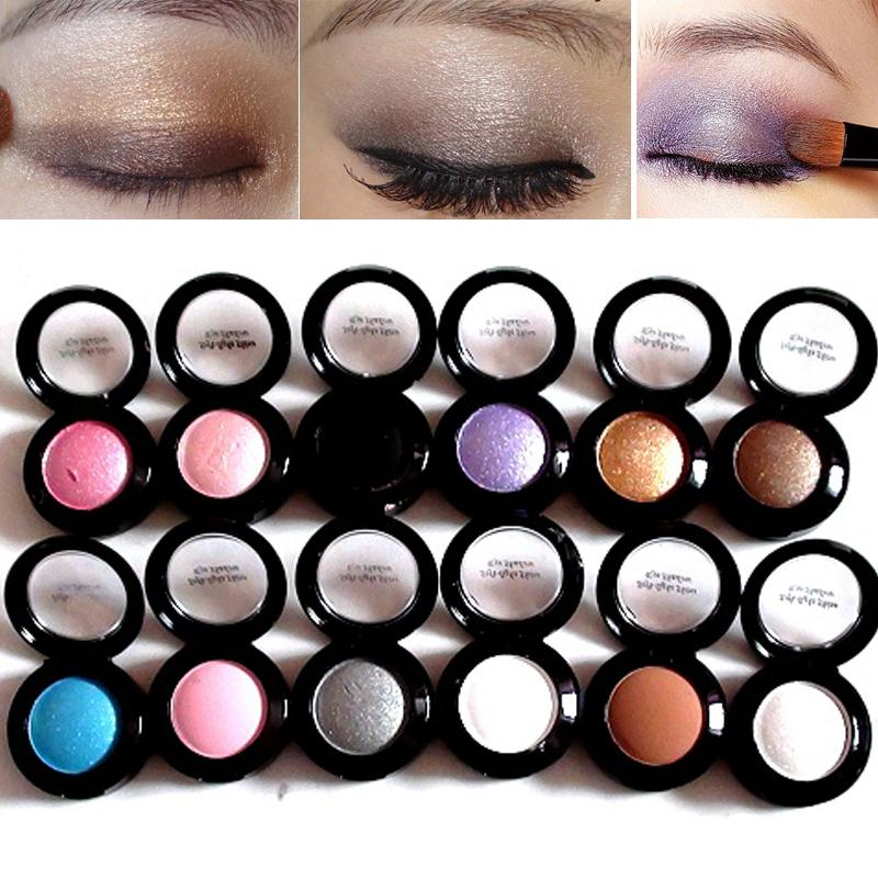 2ad1ec2624a Wholesale Cheap Makeup Palette Waterproof Long Lasting Shinee Eye Pigments  Glitter Shimmer Eyeshadow Palette Mineral Makeup Eyeshadow For Brown Eyes  Free ...