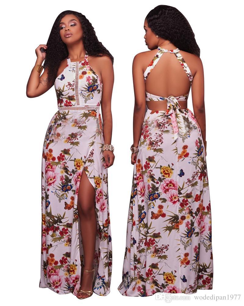 27cd0ba213d Cheap One Shoulder Short Bandage Dress Best White Bandage Dress Kim  Kardashian