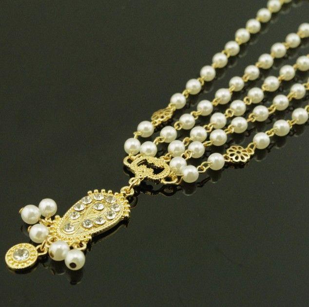 indiano Boho bianco in rilievo testa pezzo donne testa catena di nozze capelli banda testa vestito fasce gioielli di capelli alla moda