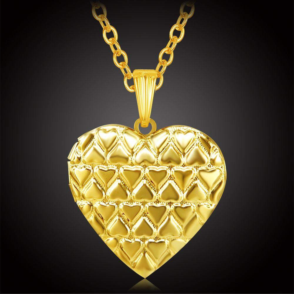 2018 Lockets Necklace Romantic Heart Charm Necklace Real. January 14th Gemstone. Colorless Gemstone. Halloween Gemstone. Adularescence Gemstone. Calcium Gemstone. Witch Gemstone. Flux Gemstone. Gemsona Gemstone