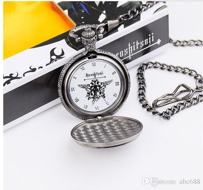 Herrenuhren business watch uhr herren Casual Herrenuhren Luxus quarz-uhr Armbanduhren relogio masculino Eine Taschenuhr