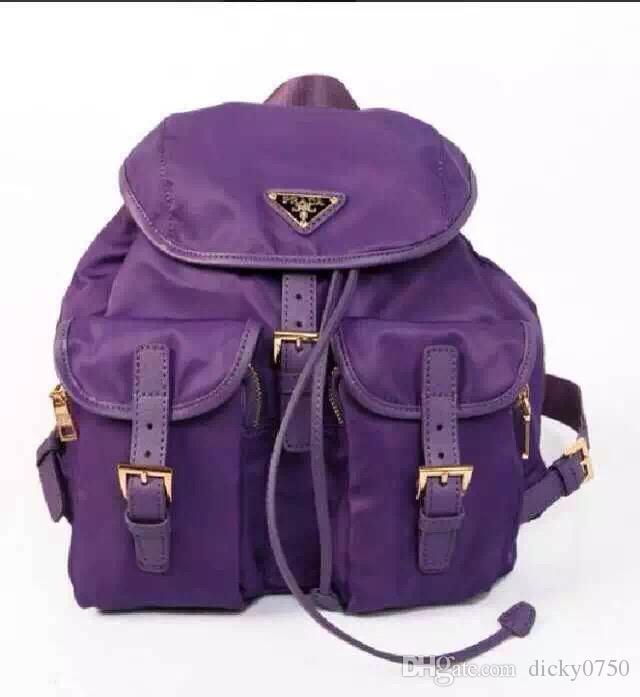 бесплатная доставка orignal fashionback пакет водонепроницаемый сумка Сумка пресбиопическая пакет сумка парашют ткань мобильный телефон кошелек