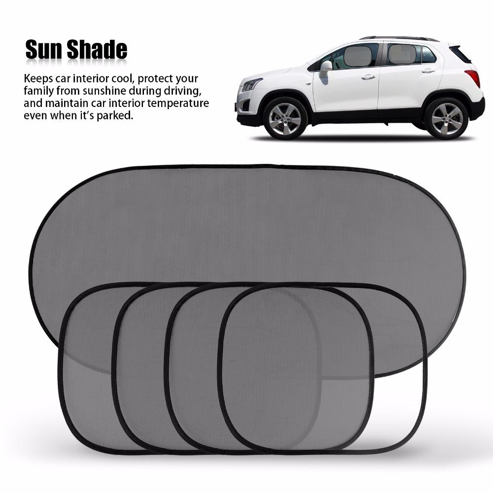hot sale black car window sun shade car windshield visor cover block front window sunshade uv. Black Bedroom Furniture Sets. Home Design Ideas