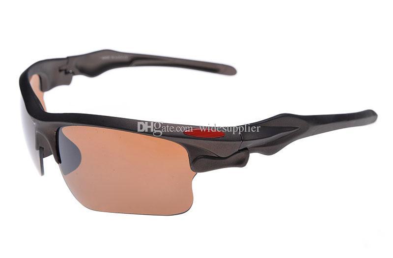 2017 Popular Sunglasses Cool Brand New Designer Sunglasses for Men and Women Outdoor Sport Cycling SUN Glass Eyewear Cheap Eyeglass