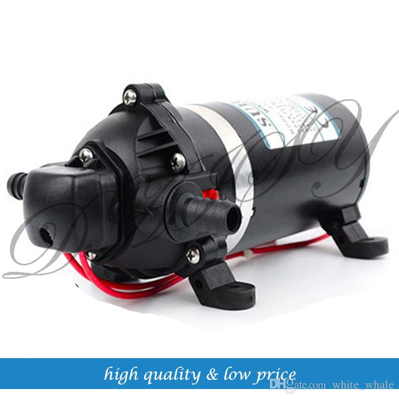 2018 diaphragm pump high pressure small electric water pump 110v 2018 diaphragm pump high pressure small electric water pump 110v220v mini self priming sprayer pump from whitewhale 8342 dhgate ccuart Choice Image