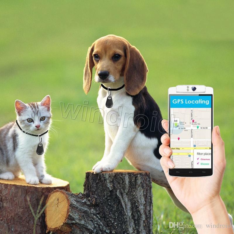 Inteligente selfie Rastreador de la llave del buscador del bluetooth localizador anti perdió la alarma del perseguidor del niño a distancia selfie de control para ITags clave iPhone IOS Android